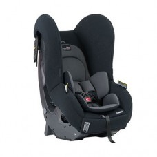 Britax Safe n Sound Compaq Convertible Car Seat