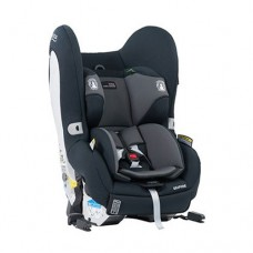 Britax Safe n Sound Graphene SICT Convertible Car Seat Isofix Compatible