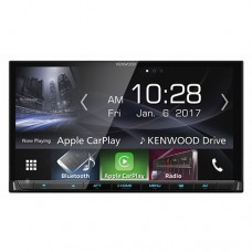 Kenwood DMX7017BTS Carplay/Android Media receiver
