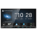 Kenwood DMX8520DABS Wireless Carplay and Android Auto Ready