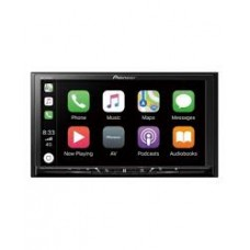 Pioneer DMH-Z5150BT Touch-screen Multimedia player with Apple CarPlay, Android Auto & Bluetooth.
