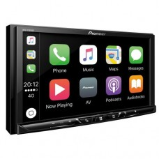 "Pioneer MVH-Z5050BT 7"" Carplay, Android Auto Receiver"