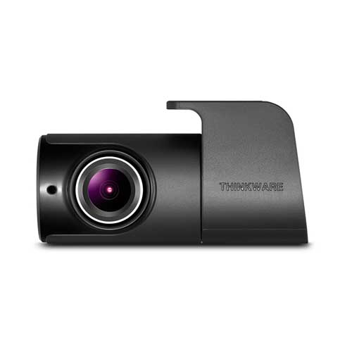 Thinkware F77RA Rear 1080p Camera